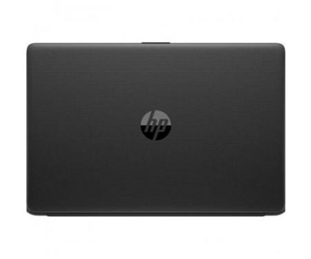Ноутбук HP 250 G7 (6EB71EA) 5