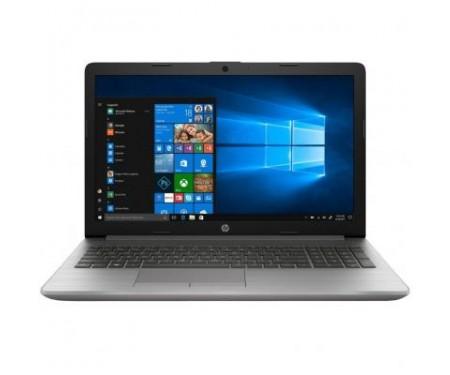 Ноутбук HP 250 G7 (6UK93EA) 0