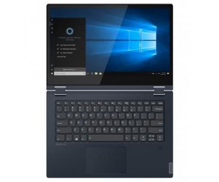 Ноутбук Lenovo IdeaPad C340-14 (81N400MYRA) 2