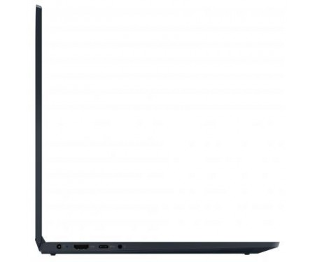 Ноутбук Lenovo IdeaPad C340-14 (81N400MYRA) 3