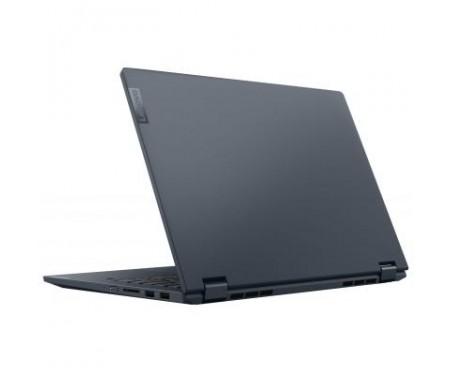 Ноутбук Lenovo IdeaPad C340-14 (81N400MYRA) 5