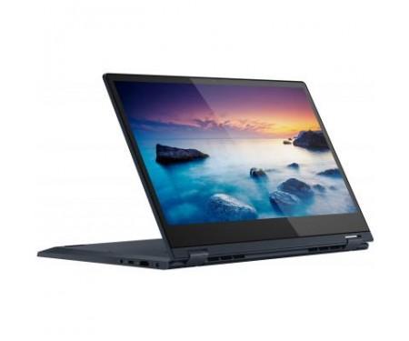 Ноутбук Lenovo IdeaPad C340-14 (81N400MYRA) 7