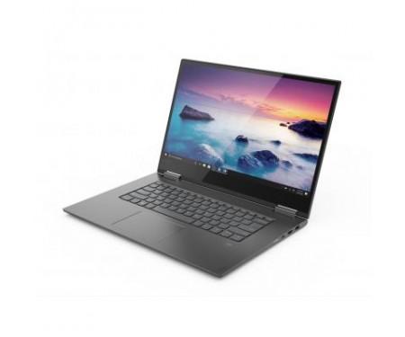 Ноутбук Lenovo Yoga 730-13 (81JR00AXRA) 2