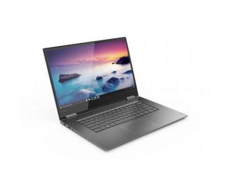 Ноутбук Lenovo Yoga 730-13 (81JR00B0RA) 3