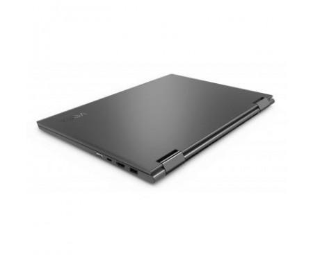 Ноутбук Lenovo Yoga 730-13 (81JR00B0RA) 4