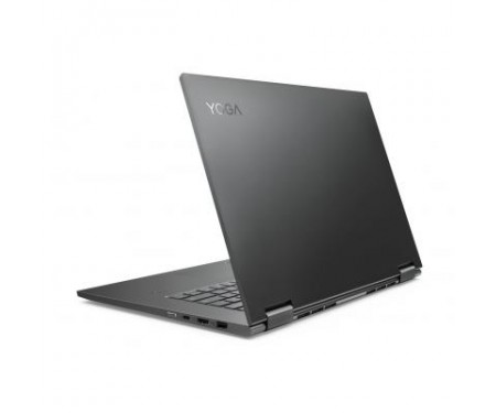 Ноутбук Lenovo Yoga 730-13 (81JR00B0RA) 5