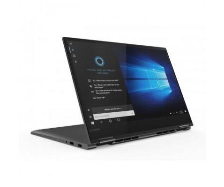 Ноутбук Lenovo Yoga 730-13 (81JR00B0RA) 6
