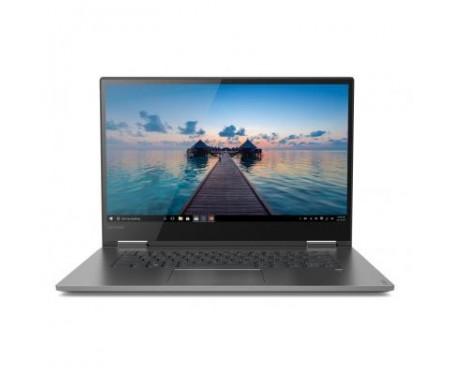 Ноутбук Lenovo Yoga 730-13 (81JR00B0RA) 0