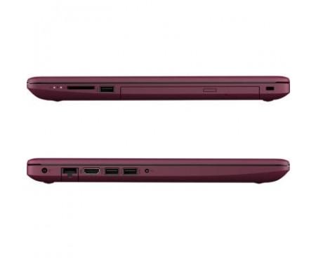 Ноутбук HP 15-db0448ur (7NE87EA) 3