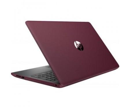 Ноутбук HP 15-db0448ur (7NE87EA) 4