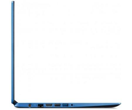 Ноутбук Acer Aspire 3 A315-54 (NX.HEVEU.02C) 4