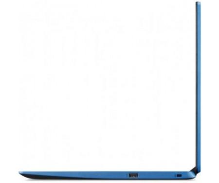 Ноутбук Acer Aspire 3 A315-54 (NX.HEVEU.02C) 5