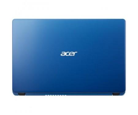 Ноутбук Acer Aspire 3 A315-54 (NX.HEVEU.02C) 7
