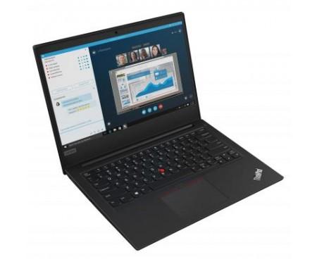 Ноутбук Lenovo ThinkPad E495 T (20NE000JRT) 1