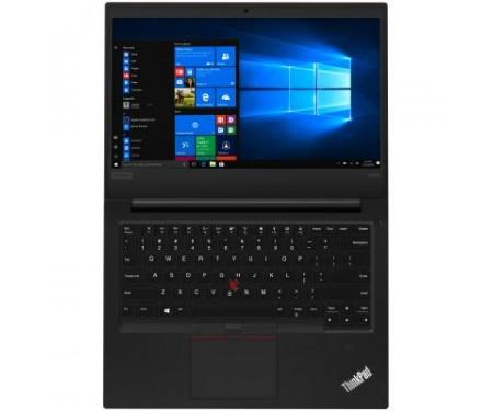 Ноутбук Lenovo ThinkPad E495 T (20NE000JRT) 3