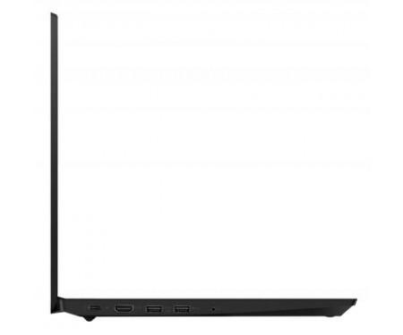 Ноутбук Lenovo ThinkPad E495 T (20NE000JRT) 4