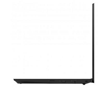 Ноутбук Lenovo ThinkPad E495 T (20NE000JRT) 5