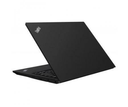 Ноутбук Lenovo ThinkPad E495 T (20NE000JRT) 6