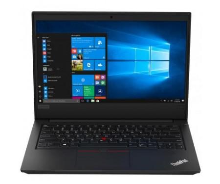 Ноутбук Lenovo ThinkPad E495 T (20NE000JRT) 0