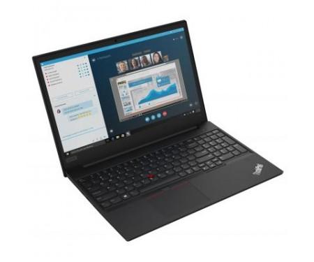 Ноутбук Lenovo ThinkPad E595 T (20NF0006RT) 1