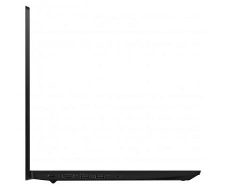 Ноутбук Lenovo ThinkPad E595 T (20NF0006RT) 4