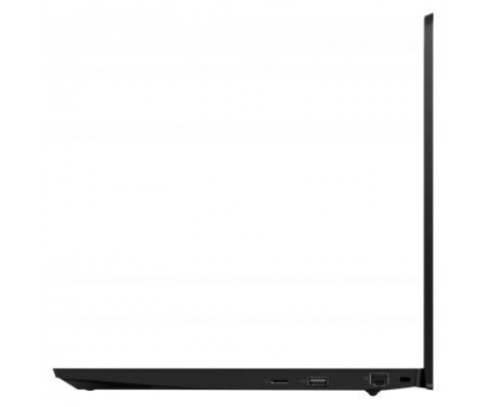 Ноутбук Lenovo ThinkPad E595 T (20NF0006RT) 5