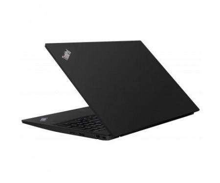 Ноутбук Lenovo ThinkPad E595 T (20NF0006RT) 6