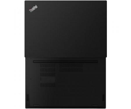 Ноутбук Lenovo ThinkPad E595 T (20NF0006RT) 7