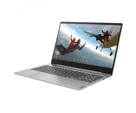 Ноутбук Lenovo IdeaPad S540-15 (81NE00BXRA) 1
