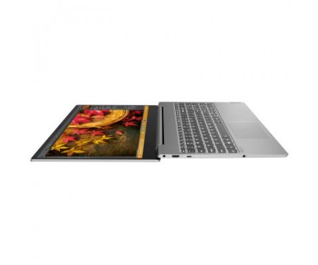 Ноутбук Lenovo IdeaPad S540-15 (81NE00BXRA) 3