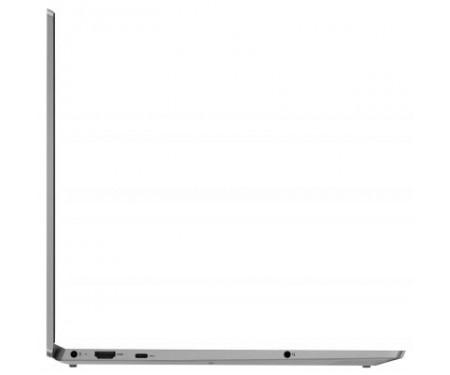 Ноутбук Lenovo IdeaPad S540-15 (81NE00BXRA) 4
