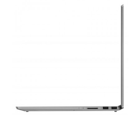 Ноутбук Lenovo IdeaPad S540-15 (81NE00BXRA) 5