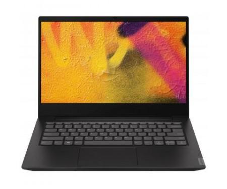 Ноутбук Lenovo IdeaPad S340-14 (81N700V2RA) 0