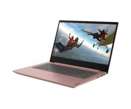 Ноутбук Lenovo IdeaPad S340-14 (81N700V5RA) 1