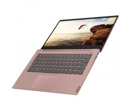 Ноутбук Lenovo IdeaPad S340-14 (81N700V5RA) 2