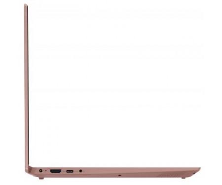 Ноутбук Lenovo IdeaPad S340-14 (81N700V5RA) 3