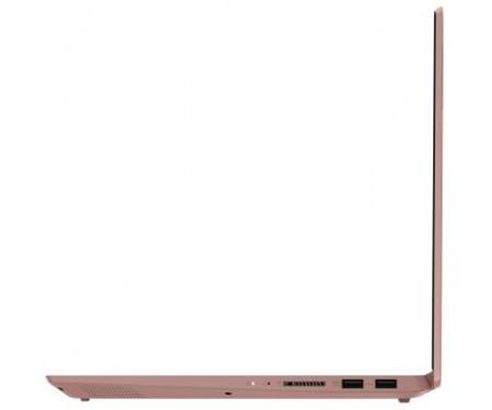 Ноутбук Lenovo IdeaPad S340-14 (81N700V5RA) 4