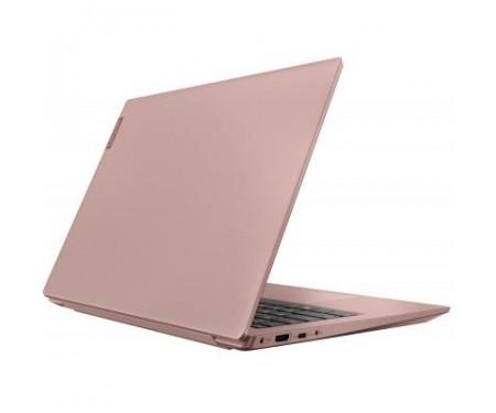 Ноутбук Lenovo IdeaPad S340-14 (81N700V5RA) 5