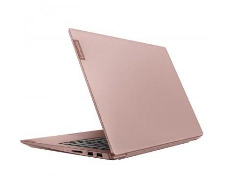 Ноутбук Lenovo IdeaPad S340-14 (81N700V5RA) 6