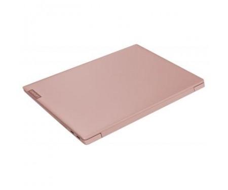 Ноутбук Lenovo IdeaPad S340-14 (81N700V5RA) 7