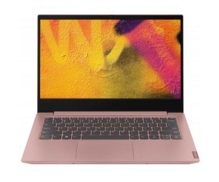 Ноутбук Lenovo IdeaPad S340-14 (81N700V5RA) 0