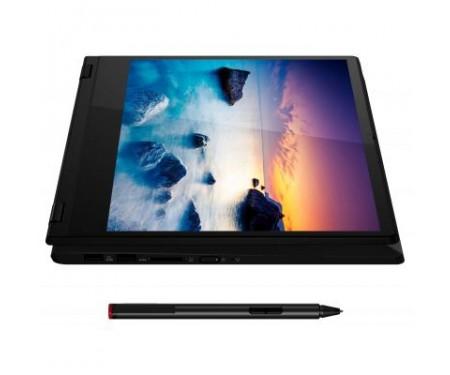 Ноутбук Lenovo IdeaPad C340-14 (81N400N0RA) 9