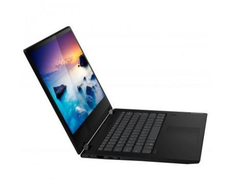 Ноутбук Lenovo IdeaPad C340-14 (81N400N0RA) 1
