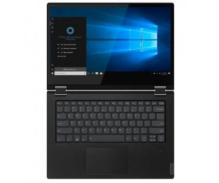 Ноутбук Lenovo IdeaPad C340-14 (81N400N0RA) 3