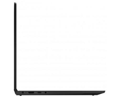 Ноутбук Lenovo IdeaPad C340-14 (81N400N0RA) 4