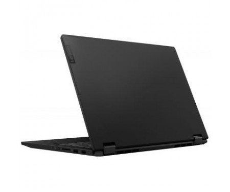 Ноутбук Lenovo IdeaPad C340-14 (81N400N0RA) 6