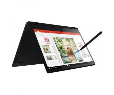 Ноутбук Lenovo IdeaPad C340-14 (81N400N0RA) 8