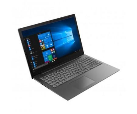 Ноутбук Lenovo V130-15 (81HN00SHRA) 1