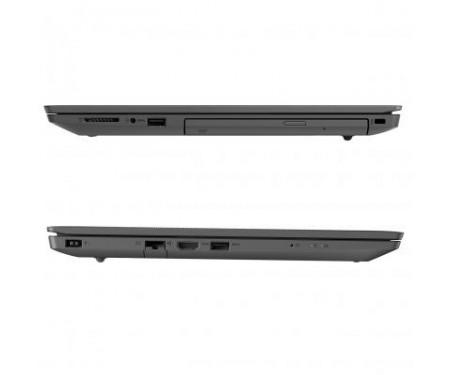 Ноутбук Lenovo V130-15 (81HN00SHRA) 4