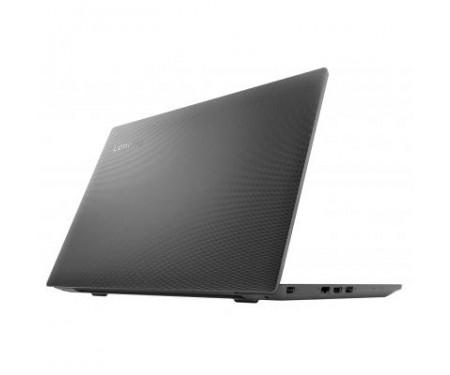 Ноутбук Lenovo V130-15 (81HN00SHRA) 5